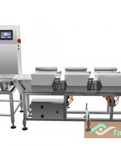 1445948848_multi-sorting-checkweigher1