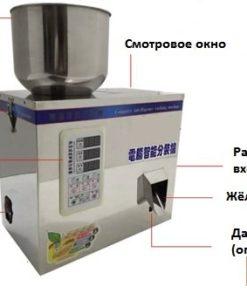 1476269232_melkiy-vesovoy-dozator-1