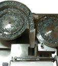 вибрационный весовой дозатор