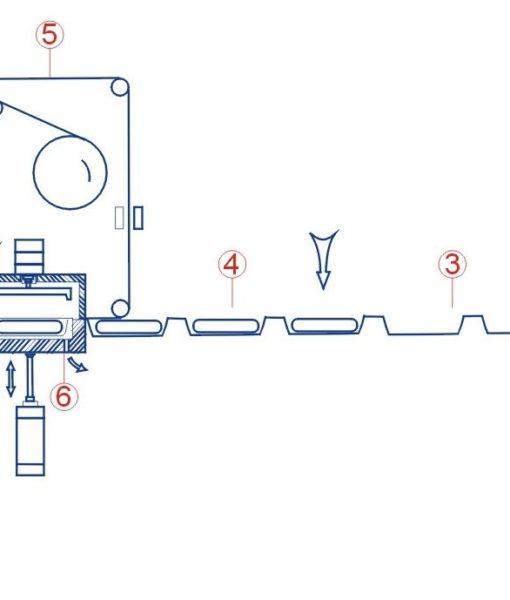BD470 схема работы