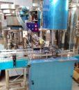 автоматический укупор FXZ-1 фото
