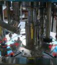 главный ротор укупора FXZ-1