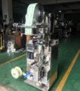 Упаковочный станок MY-60YF
