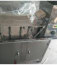 капсулятор FLT-400