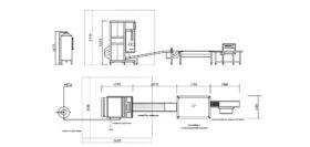 схема DBJ-810-111-Q фото