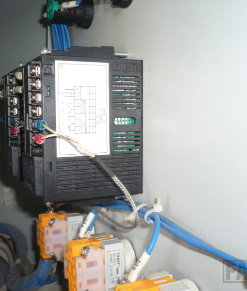 P1030076