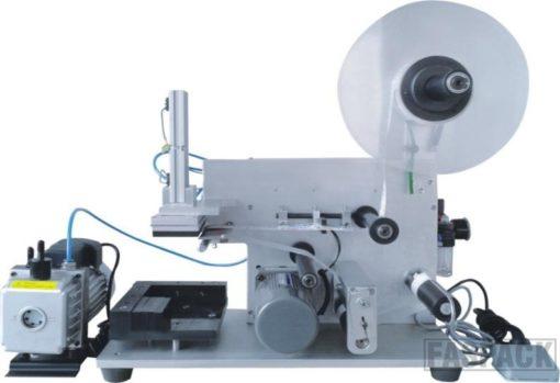 Этикетировщик для плоских поверхностей FP50