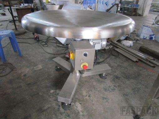 st1000 накопительный стол