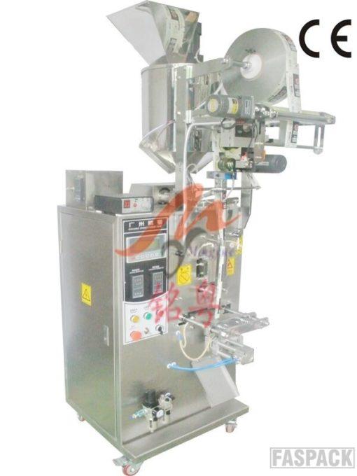 вертикальная упаковочная машина FY-60YR
