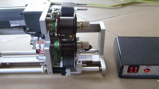 принтер MY-60YF