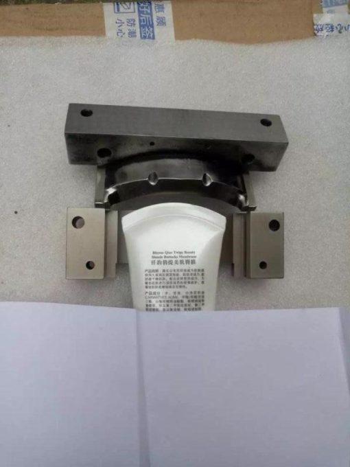 Нож HX-003 фото