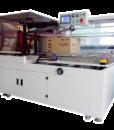 термоусадочный автомат HP-85HZ
