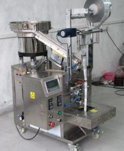 HDL-60N станок для упаковки метизов фото