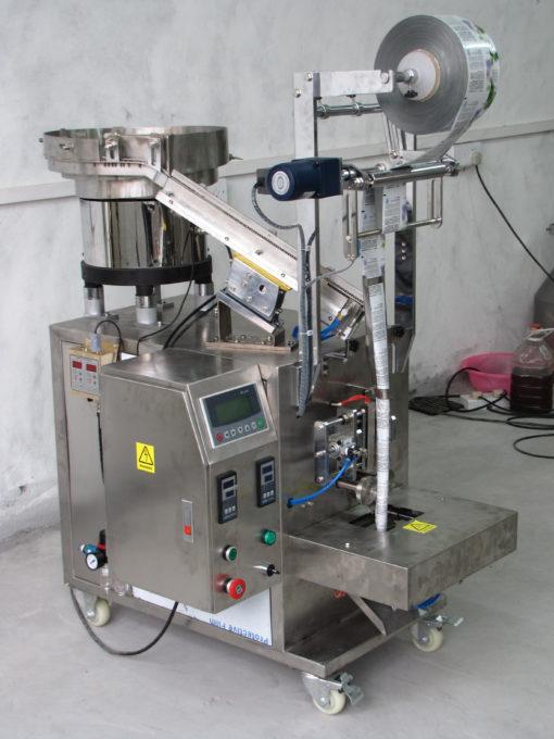 HDL-60N станок для упаковки метизов
