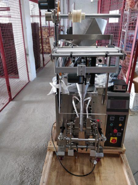 HDL-160F фото