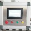 картонайзер TM-180