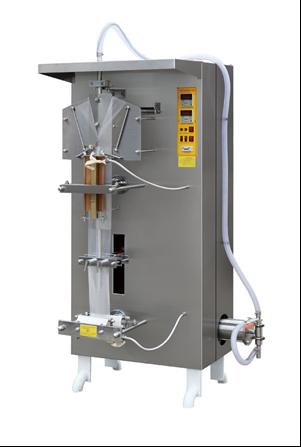 автомат розлива SG-2000 фото
