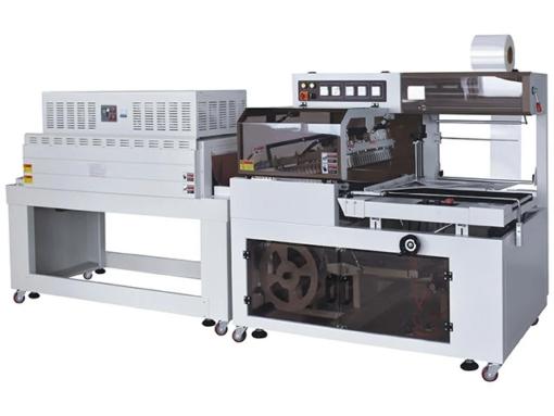 FQ L450A L Sealer+BS4522LN; BS4522N